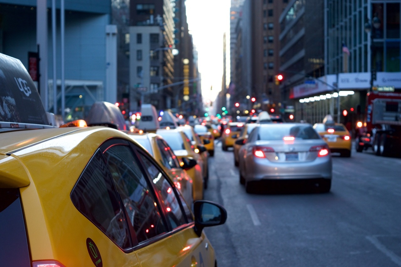 taxi_2_foto_pixabay_com_free-photos.jpg