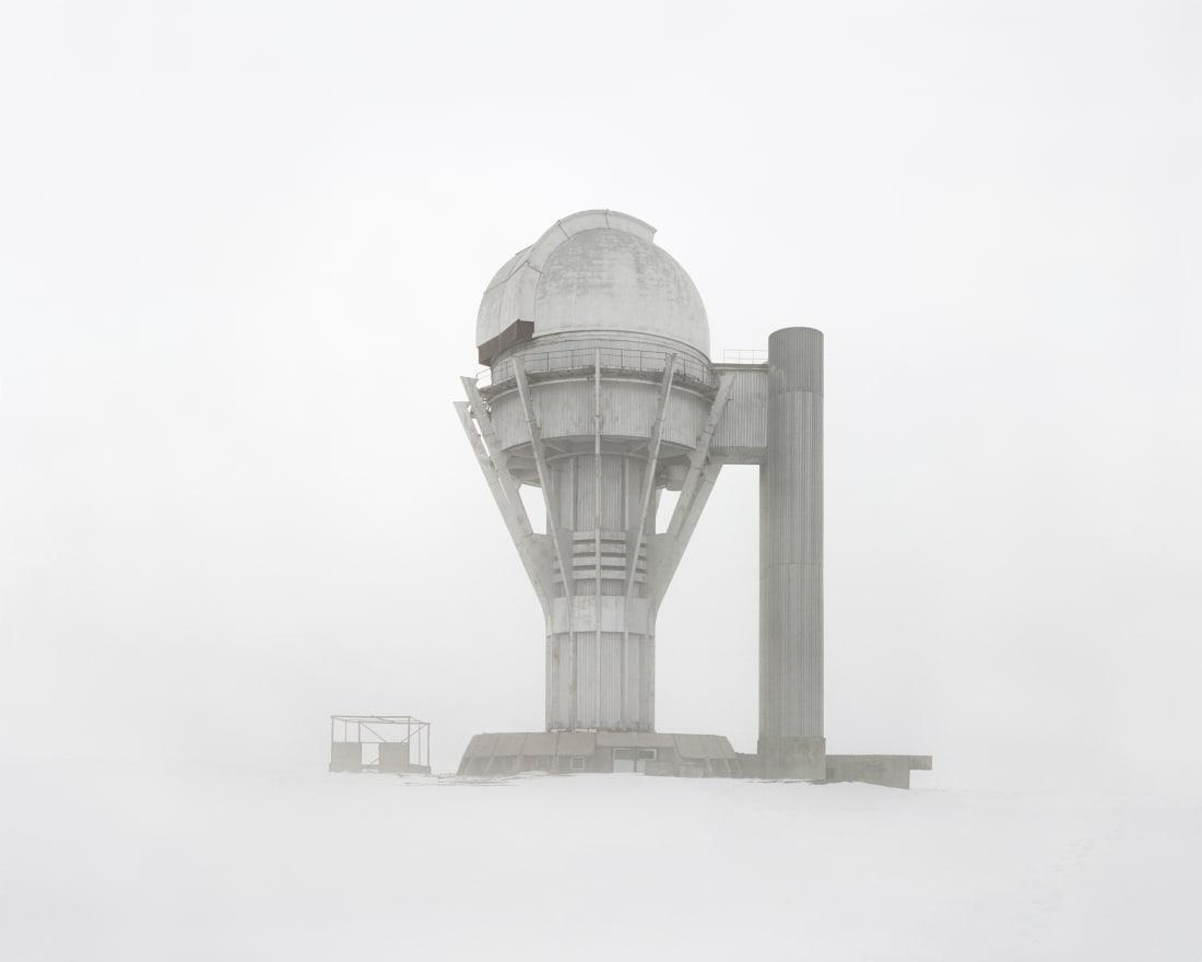 teleszkop.jpg