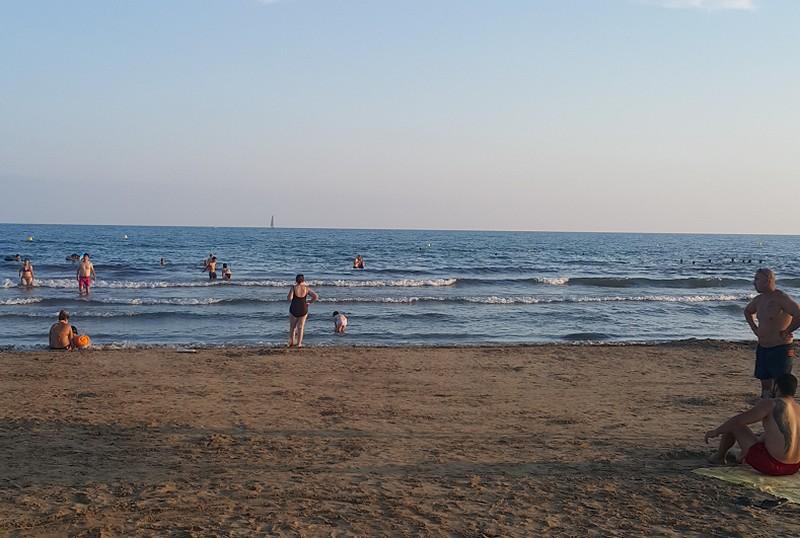 tengerpart_3.jpg