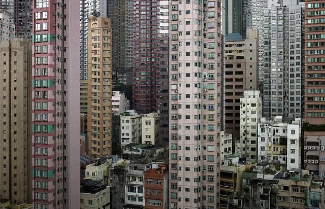 toronyházak.jpg