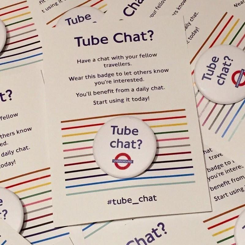 tube_chat_kituzo_cikk.jpg