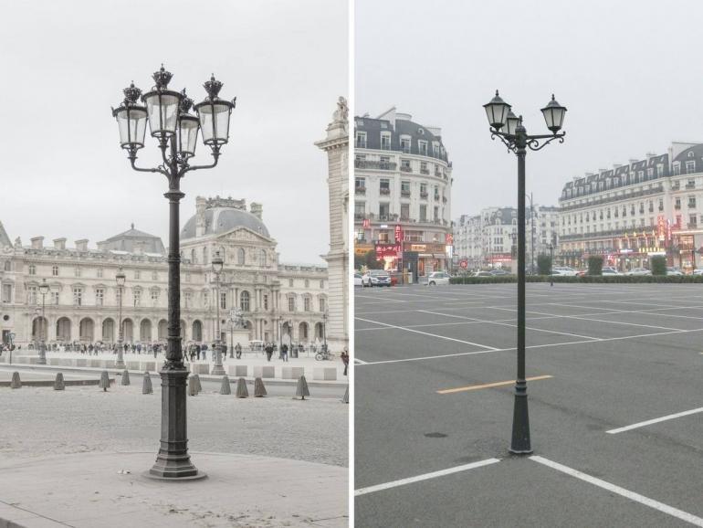 utcai_lampa.jpg