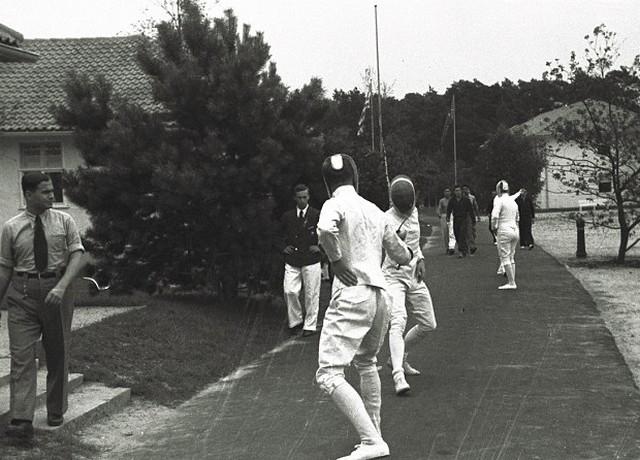vívóedzés 1936.jpg