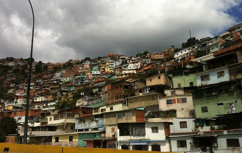venezuela_caracas_foto_pixabay_com_anderele.jpg