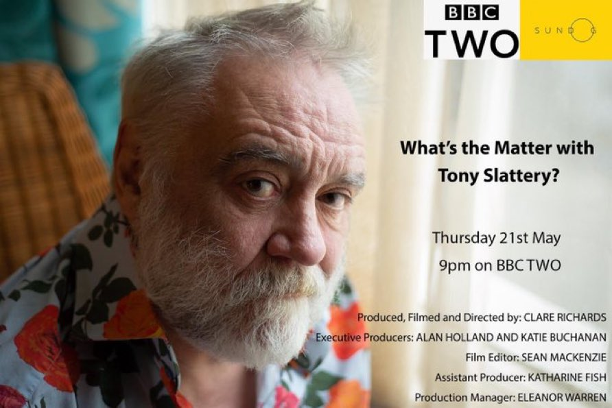 what_s_the_matter_with_tony_slattery.jpg