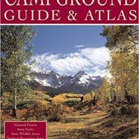 >>NEW>> The Complete Colorado Campground Guide & Atlas. nacer Rudiger eligible programa joven