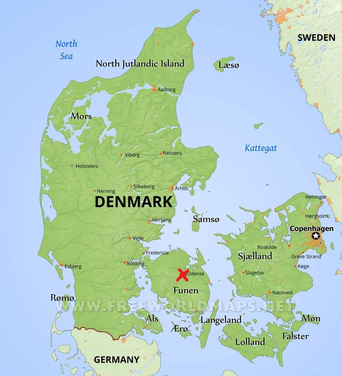 denmark-physical-map.jpg