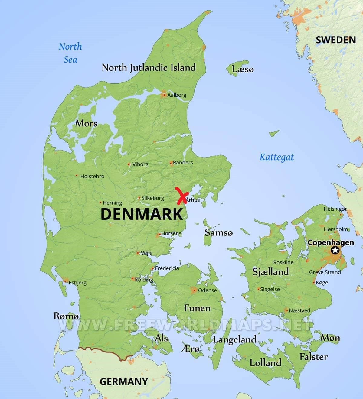 denmark-physical-map2.jpg