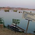 Érdekes adatok Thaiföldről, Laoszról és Kambodzsáról