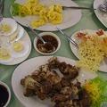 Enni a Fülöp-szigeteken