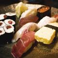 Enni Japánban