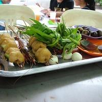 Enni Malajziában
