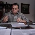 Orbán szerint nincs szükség ingyenes jogászképzésre