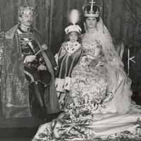 Habsburg Ottó 1912-2011
