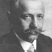 Nagyatádi Szabó István