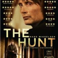 A vadászat (The Hunt), 2012