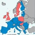 Az Európai Ügyészség és az exjobbikosok