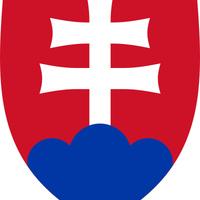 Szlovák himnusz furcsa rejtelmei