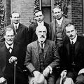 A Freud-mítosz: Frajd csaló?