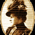 Székelyek Pesten 1919-ben