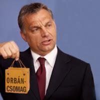 Orbán-csomag