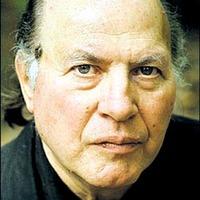 Kertész Imre; Holokauszt-ipar; David Cole
