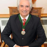 Egy angol kisváros polgármestere lett egy magyar