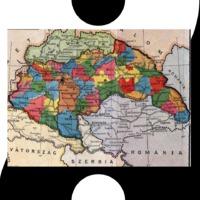 Válasz Bőtös Botondnak, a csehszlovák fasisztának