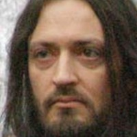 Paizs Miklós Sickratman