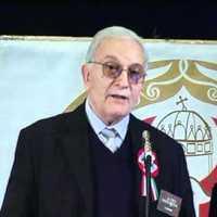 Dr. Tanka Endre és a tervezett alkotmány