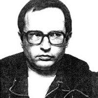 Spiró György; Ady; Gróf Balázs; Eörsi