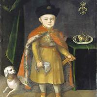 Gróf Esterházy Péter