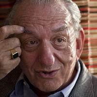 Élet a kőolaj után - Oláh György Nobel-díjas kémikus