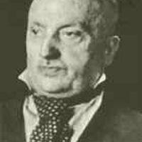 Szabó Dezső