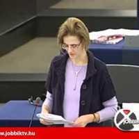 Morvai, temerini fiúk, Fidesz, martonyi