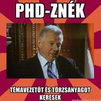Schmitt Pál Kossuth téri beszéde 2006-ból