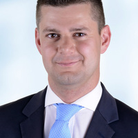 A Jobbik és a rovásírás