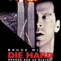 Budapesten forgatja a Die Hard 5-öt Bruce Willis
