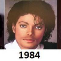 Leaving Neverland - Michael Jackson pedofil
