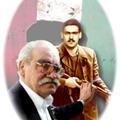Kunszabó: Beszélgetés Pongrátz Gergellyel