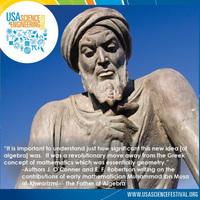 Irán - az iszlám világ tudományos fellegvára