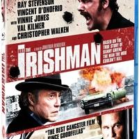 Nem írnek való vidék (Kill the Irishman)