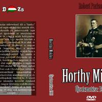 Horthy Miklós újratemetése