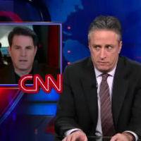 Kirúgták a CNN zsidózó műsorvezetőjét