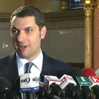 Fideszesek Azorin