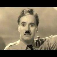 Chaplin és az internacionalizmus