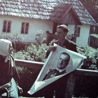 Visszacsatolás - Észak-Erdély 1940