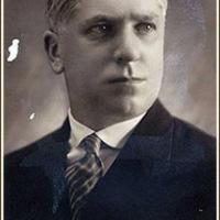 Bajcsy-Zsilinszky Endre (1886-1944)