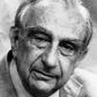 Teller Ede (1908-2003)