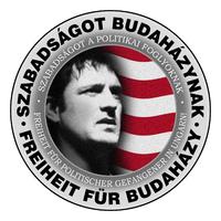 Kiengedték Budaházyt